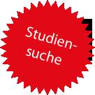 Studiensuche